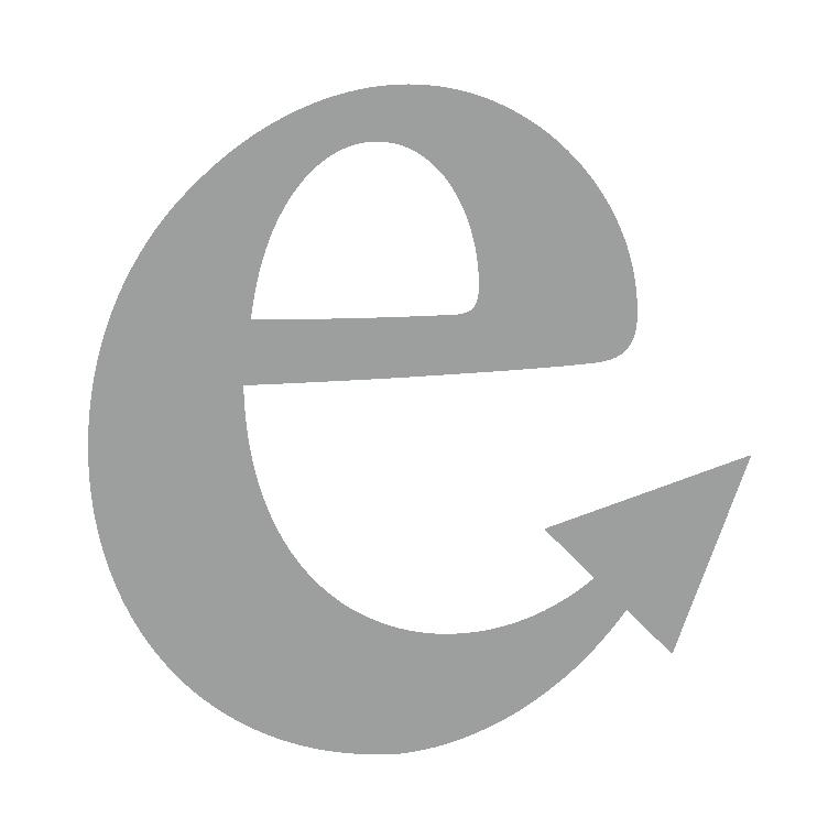 eCalendario